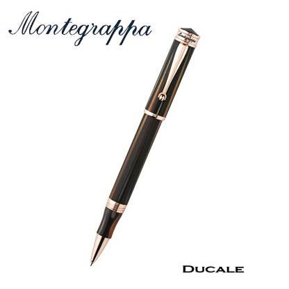 Ducale Roller Pen