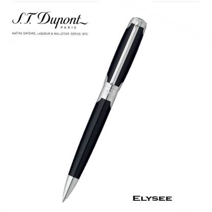 DuPont Elysee Malletier Ball Pen
