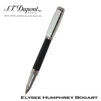 Dupont Humphrey Bogart Roller Pen