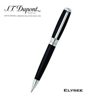 Dupont Elysee Pencil