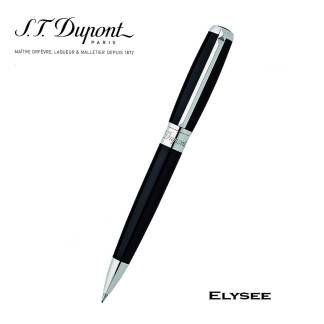 Dupont Elysee Pencil