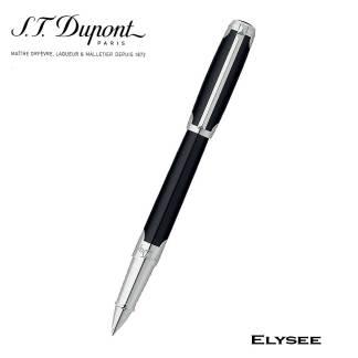 DuPont Elysee Roller Pen