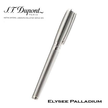 Dupont Elysee Roller Ball