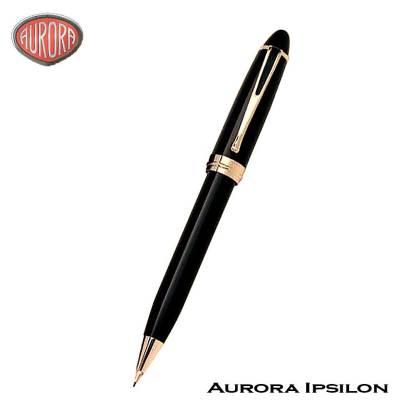 Ipsilon Pencil