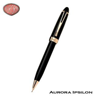Ipsilon Pencil