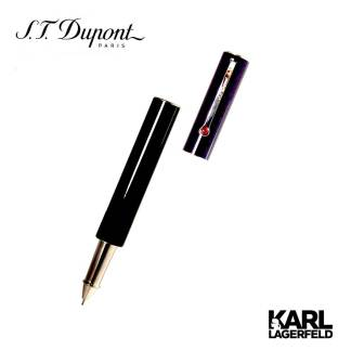 Dupont Karl Lagerfeld Roller Pen
