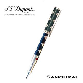 Dupont Samurai Roller Ball