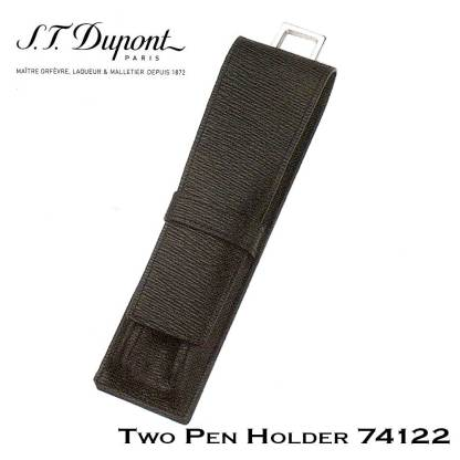 Dupont Two Pen Holder 74122