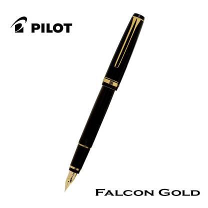 Pilot Falcon Fountain Pen