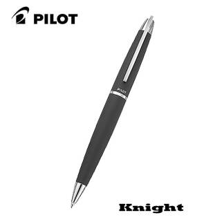 Pilot Knight Ball Pen