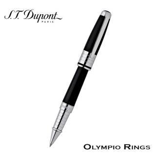 Dupont Olympio Rings Roller Pen
