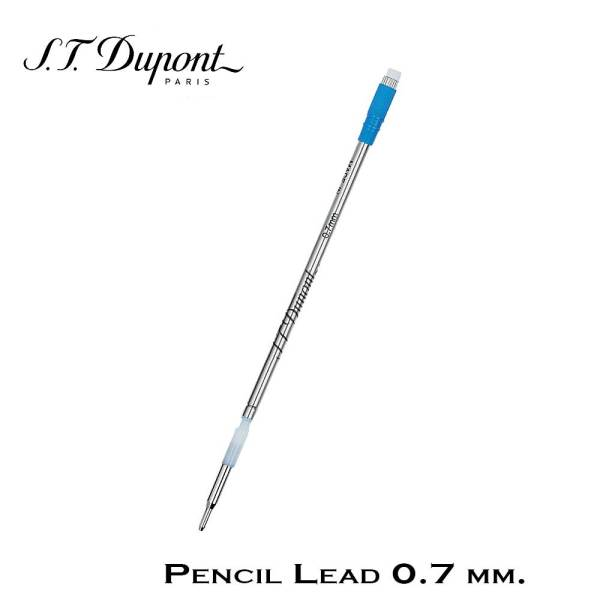 Dupont Pencil Lead Cartridges