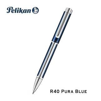 Pelikan Pura R40 Roller Pen