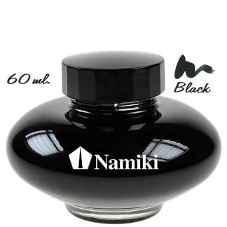 Namiki Ink