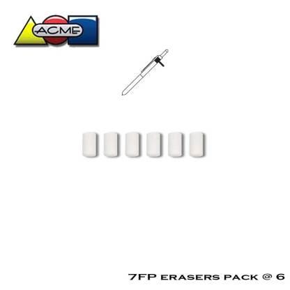 Acme Studio Eraser Refill