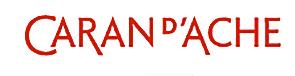 Caran d'Ache Small Logo