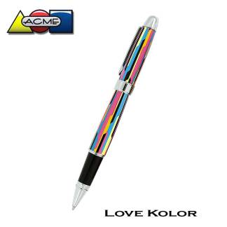 Acme Studio Love Kolor Convertible Pen