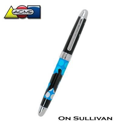 Acme Studio On Sullivan Pen