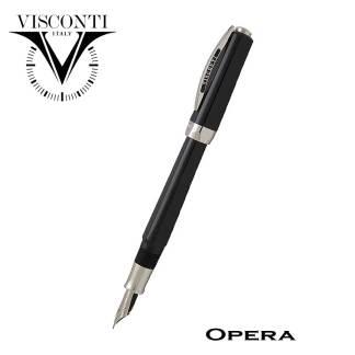 Visconti Opera Fountain Pen