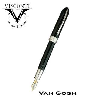 Visconti Van Gogh Fountain Pen