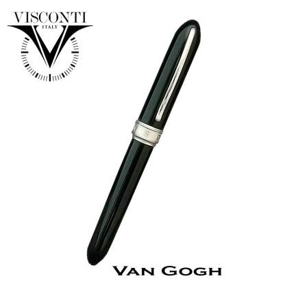 Visconti Van Gogh Fountain Pen