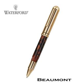 Waterford Beaumont Roller Ball