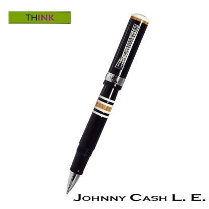 Think Johnny Cash Roller Pen