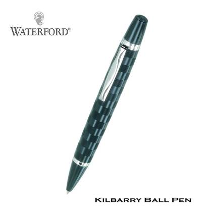 Waterford Kilbarry Ball Pen