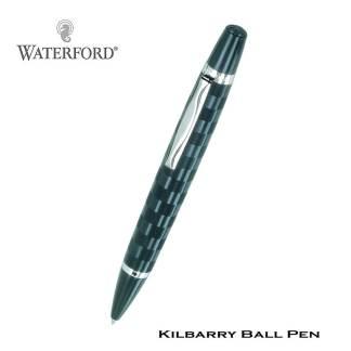 Waterford Kilbarry Ball Pen