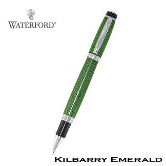 Waterford Kilbarry Capped Roller Ball