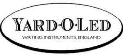 Logo Main Page Yard-o-Led