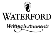 Logo Waterford page