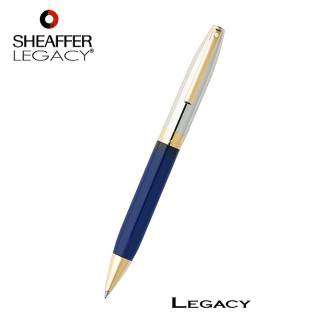 Sheaffer Legacy Ball Pen