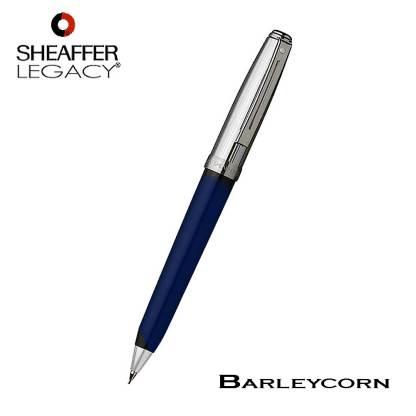 Sheaffer Prelude Pencil