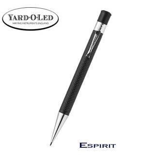 Yard-O-Led Retro Pencil
