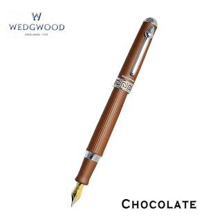 Wedgwood Fountain Pen