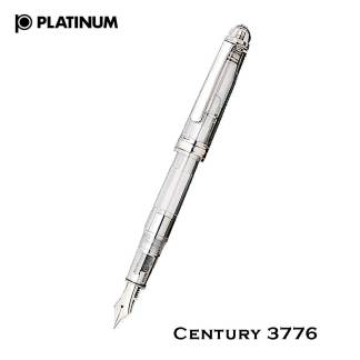 Platinum Century Demo Fountain Pen