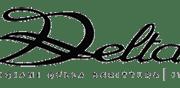 Delta Logo Small