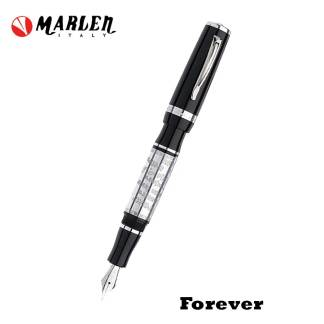 Marlen Forever Fountain Pen