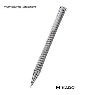 Porsche Design Mikado Pencil