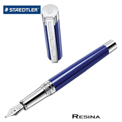 Staedtler Resina Fountain Pen