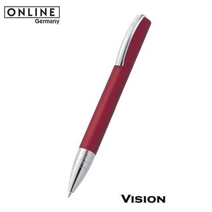 ONLINE VISION Ball Pen