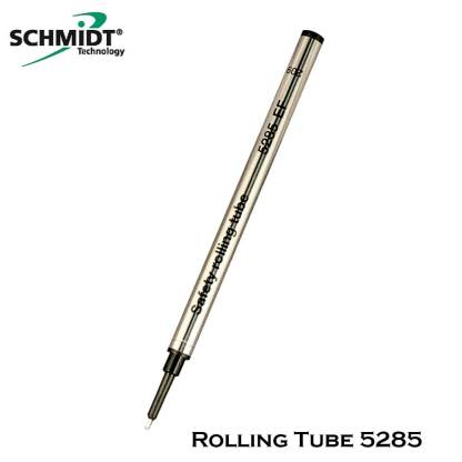Schmidt Rolling Tube 5285 Roller Pen Refill