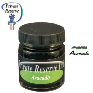 Private Reserve 50 ml Ink Bottle