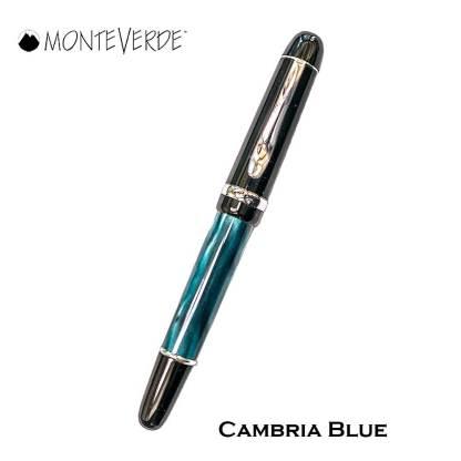 Monteverde Cambria Roller Pen
