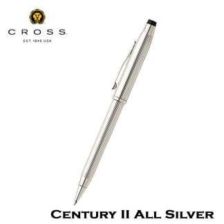 Cross Century II Sterling Silver Ball Pen