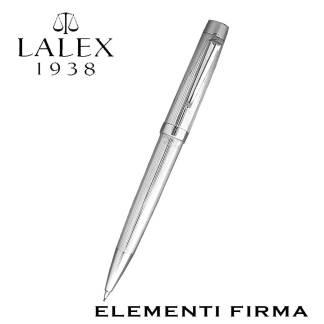 Lalex Elementi Firma Sterling Silver Pencil