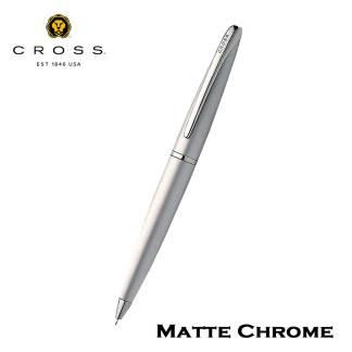 Cross ATX Matte Chrome Mechanical Pencil