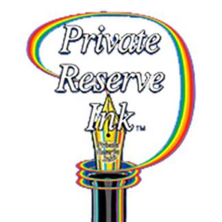 Private Reserve Ink