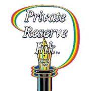 Private Reserve small logo